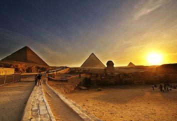 Oriental Rivoli 4 * (Egipto / Sharm El Sheikh) – fotos, precios y comentarios