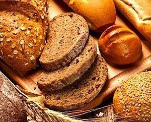 Para una nutrición adecuada es necesario tener en cuenta los alimentos de índice glucémico