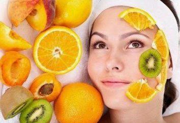 Jak nawilżać skórę bez kremu?