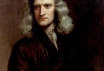Linéaire et homogène équation différentielle du premier ordre. exemples de solutions