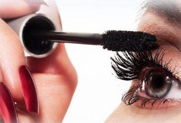 cosmétiques ukrainiens: les producteurs et commentaires