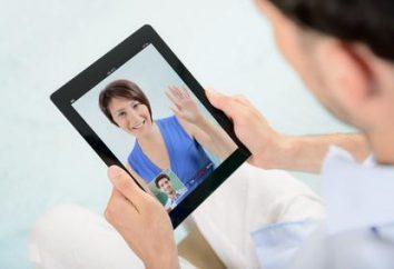 Jak nagrywać wideo skype? Przydatne oprogramowanie Free Video Call Recorder for Skype
