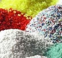 materiales compuestos, su producción y aplicación