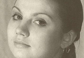 Julia Mahalina, primabalerina Teatru Maryjskiego: biografia, życie osobiste, praca