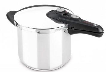 ustensiles: Vitesse un commentaire. batterie de cuisine en acier inoxydable. prix, photos
