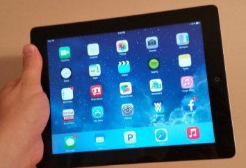 IOS 8 se a colocar? iOS Visão Geral 8: Vantagens e Desvantagens