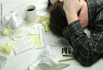 Vous avez des arriérés d'impôts de TVA? Il y a un service pratique pour les payeurs de FAT
