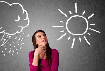 8 prostych kroków, które pomogą Ci utrzymać pozytywny