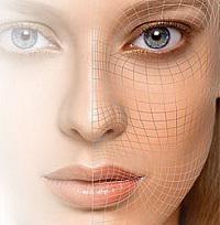 """Jansen"" (cosméticos): comentários e esteticistas conselhos. cosméticos profissionais Janssen Cosmetics"