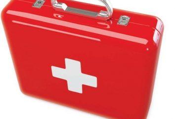 A psoríase gutata: Causas, diagnóstico, tratamento