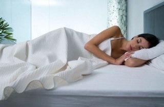 Ile osób może żyć bez snu, bez szkody dla organizmu