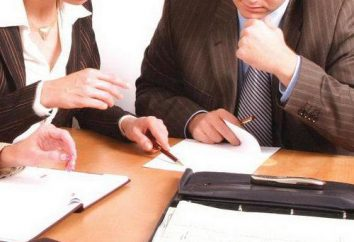 """Usługa jest """"kredyt wakacje"""": zasady projektowania, aplikacji, dokumentów i opinii"""
