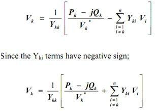 Seidel-Gauss. método internacional