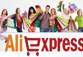 """Como vender na """"Aliekspress"""" da Rússia: guia passo a passo"""