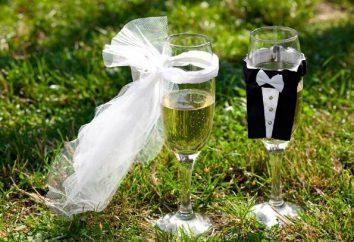 Obliczanie alkoholu na weselu. Alkohol wzór obliczeniowy