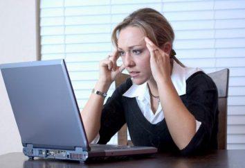 """Co robić w pracy, gdy nie ma nic do zrobienia """"pożyteczne"""" czas"""