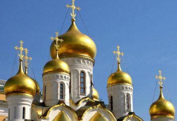 """Czym jest posłuszeństwo? Posłuszeństwo w klasztorze. Znaczenie słowa """"posłuszeństwo"""""""