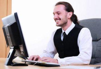 Jak zamówić wyciąg z EGRP za pośrednictwem Internetu szybko i bezpłatnie?