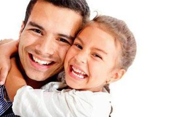 Come stabilire la paternità: una descrizione delle procedure, procedure e best practice
