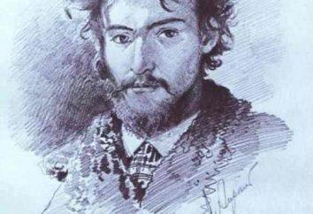 """Pisanie na obrazie Vasilyeva """"Mokre Łąki"""": czuła miłość do ojczyzny"""