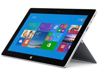 "Come installare ""windose"" su un tablet? Miglior tablet ""windose"""