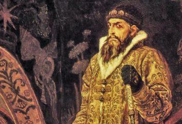 La liberación de Moscú de los polacos en 1612