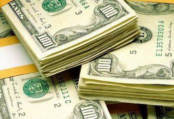 Como os ricos ficam mais ricos? Obter rico rápido