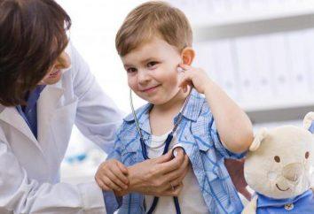 """Quali servizi """"Margot"""" (clinica)? Ospedale Volgograd bambini """"Margot"""": opinioni dei genitori"""