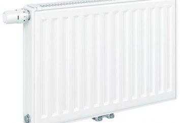 Una testina termica per radiatori per riscaldamento: tipologie, principi di funzionamento, installazione