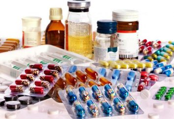 Podawanie leków: sposób. Podawanie leków na różne sposoby: zalety i wady