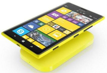 Konto Nokia: co to jest i jak stworzyć?