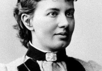 Sofya Kovalevskaya: biografia, foto e realizzazioni. primo professore femminile al mondo della matematica