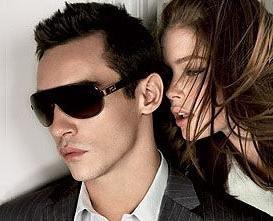 """""""Versace Brayt Kristal"""" – espíritus de la famosa casa de moda"""