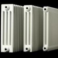 batterie bimétallique pour le logement confortable