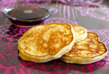 gâteaux au fromage aromatiques et sains sans farine: plusieurs recettes originales