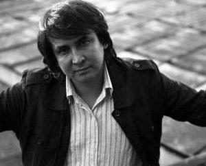 Réalisé par Bulat Yusupov: biographie, films, vie personnelle