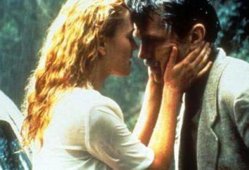 Mejores películas sobre seducción