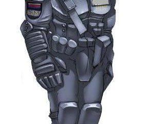 Szkoła Policji: jak postępować. Wyższe i średnie policja. Wtórny szkoły specjalnej policji. szkoła policyjna dla dziewczynek