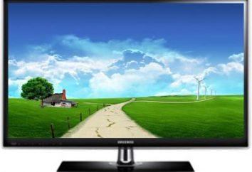 TV 22 pollici. 22 pollici – Monitor