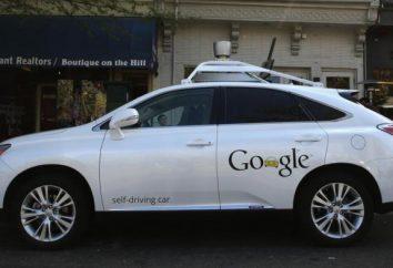 Google ein paar schlechten Gewohnheiten, die das Unternehmen zieht es geheim zu halten