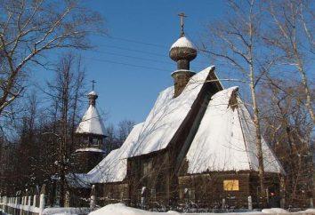 Kościół Wniebowzięcia NMP (Iwanowski) – martwy zabytek