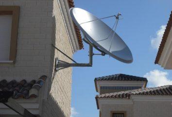 """Sputnik """"Tricolor"""" – to wysokiej jakości telewizor w każdym domu"""
