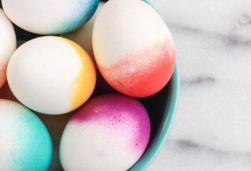 Páscoa está se aproximando: ideias diversão de férias decoração