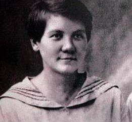 Hruscheva Nikity Frau: Biographie, Geschichte und interessante Fakten