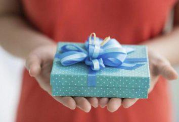 regalos originales a su marido por su cumpleaños. ideas para regalos