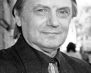 Rosyjski reżyser teatralny Vladimir Vorobiev: biografia, twórczość, życie osobiste