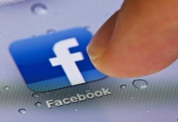 Útil do que Facebook?