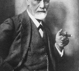 """El libro de Sigmund Freud """"Psicopatología de la vida cotidiana"""": descripción, características y opiniones"""