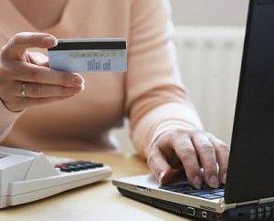 IQcard: recenzje kart przedpłaconych