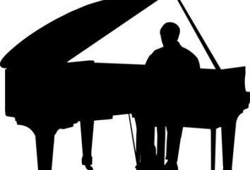Como aprender a tocar piano muito bem e com precisão